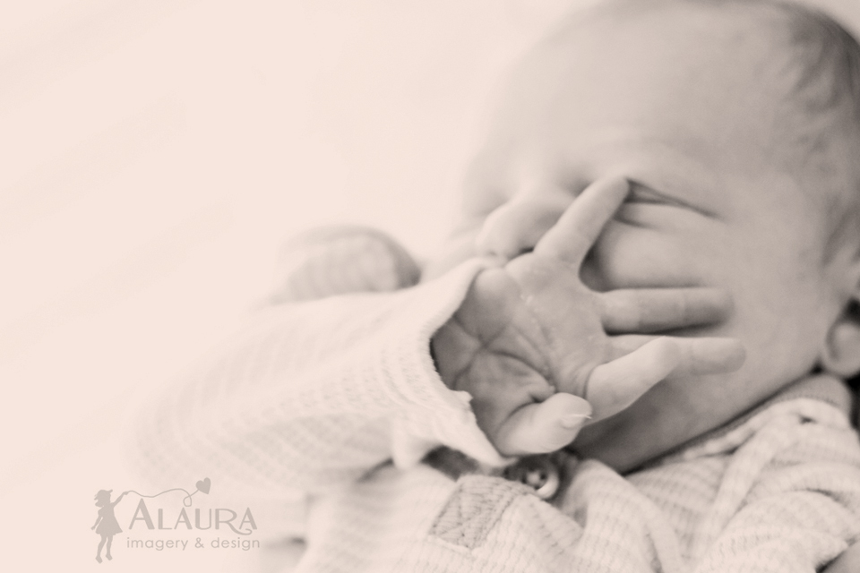 Birth and Postpartum Doula Services