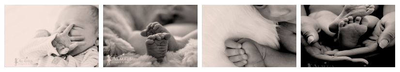 Birth Doula and Postpartum Doula blog